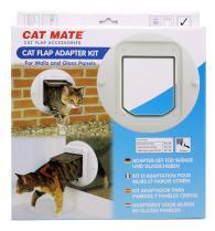Cat Mate Microchip Adapter Kit