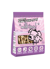 Baileys Milkies Puppy Treats 200g