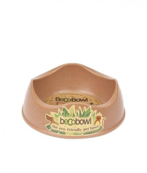 Beco Bowl - Small