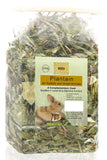 Burns Herbs Whole Plantain 100g