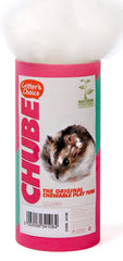 Critter's Choice Chube Small