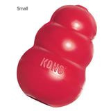 Kong Red Classic