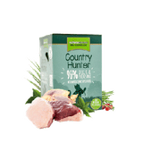 Country Hunter Cat Food
