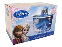 Disney Frozen Fish Aquarium 17L