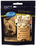 Hilife Cat Treats