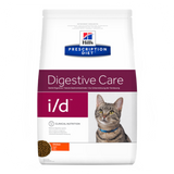 Hills Science Plan I/D Cat Food 1.5kg