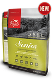 Orijen Senior Dog Food