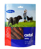 Hollings Oxtail 200g