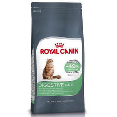 Royal Canin Digestive Care Cat Food