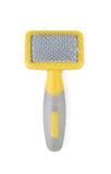 Just 4 Pets Small Animal Slicker Brush