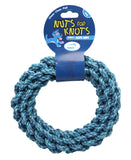 Happy Pet 'nuts For Knots' Ring