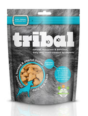Tribal Dog Treats 130g