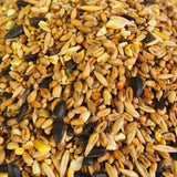 KDT Wild Bird Food 20kg