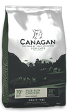 Canagan Free Run Chicken Cat Dry Food