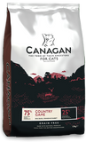 Canagan Country Game Dry Cat Food