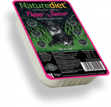 Naturediet Puppy Food 390g