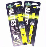 Canac K9 Lites Safety Collar