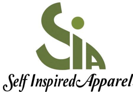 Self Inspired Apparel LLC