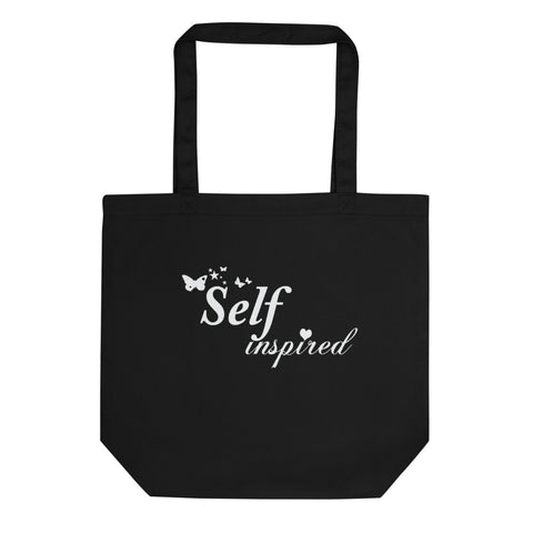 Self Inspired Tote