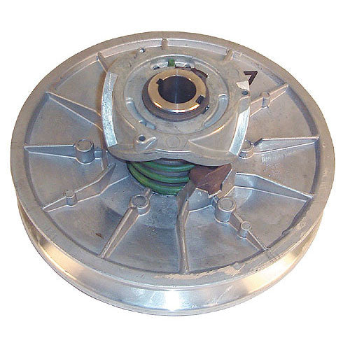 Drive Clutch - Club Car DS 97 + Newer