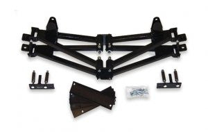 G2-G8 Yamaha  7 Inch lift Kit
