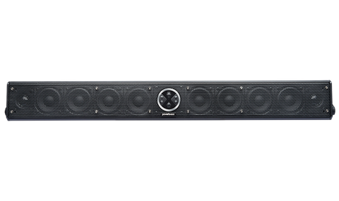 Powerbass Sound Bar XL1000