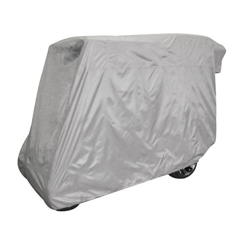 Storage Cover For Carts With 88