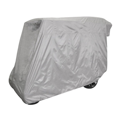 "Storage Cover For Carts With 88"" Top"
