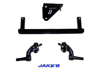 "Yamaha Drive Jakes  3"" Spindle lift"
