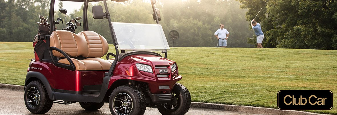 Golf Cart Parts Accessories Used Golf Carts For Sale Ohio