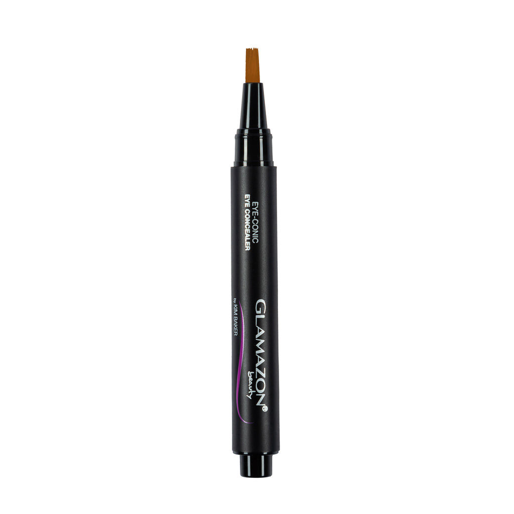 EYE-CONIC EYE CONCEALER - Glamazon Beauty