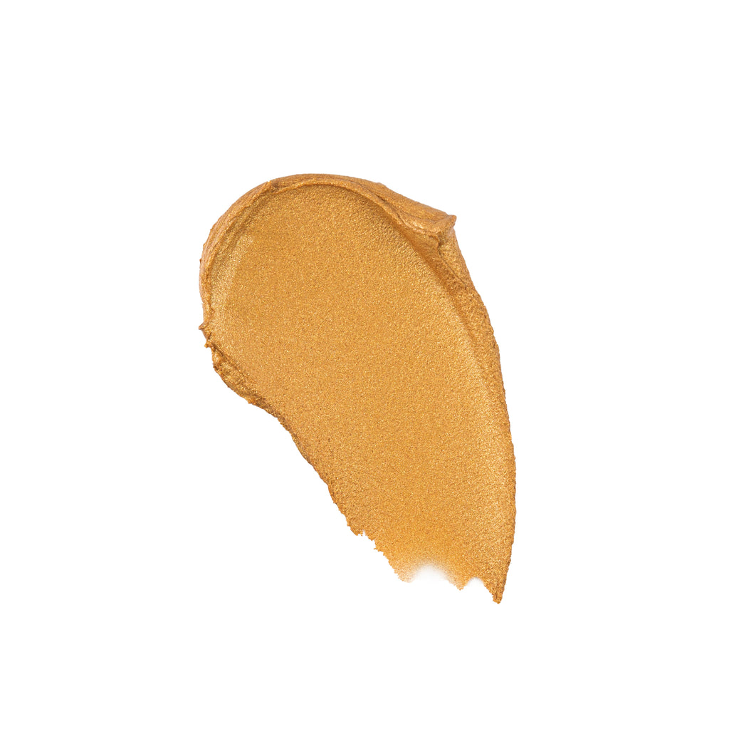 CREME HIGHLIGHTER - Glamazon Beauty