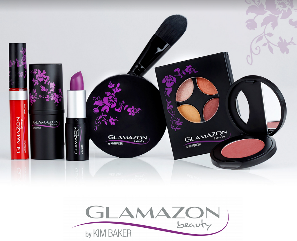 Glamazon Beauty Gift Cards - Glamazon Beauty