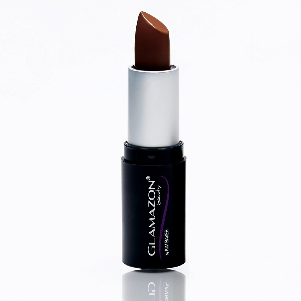 NUDE LIPSTICK - Glamazon Beauty