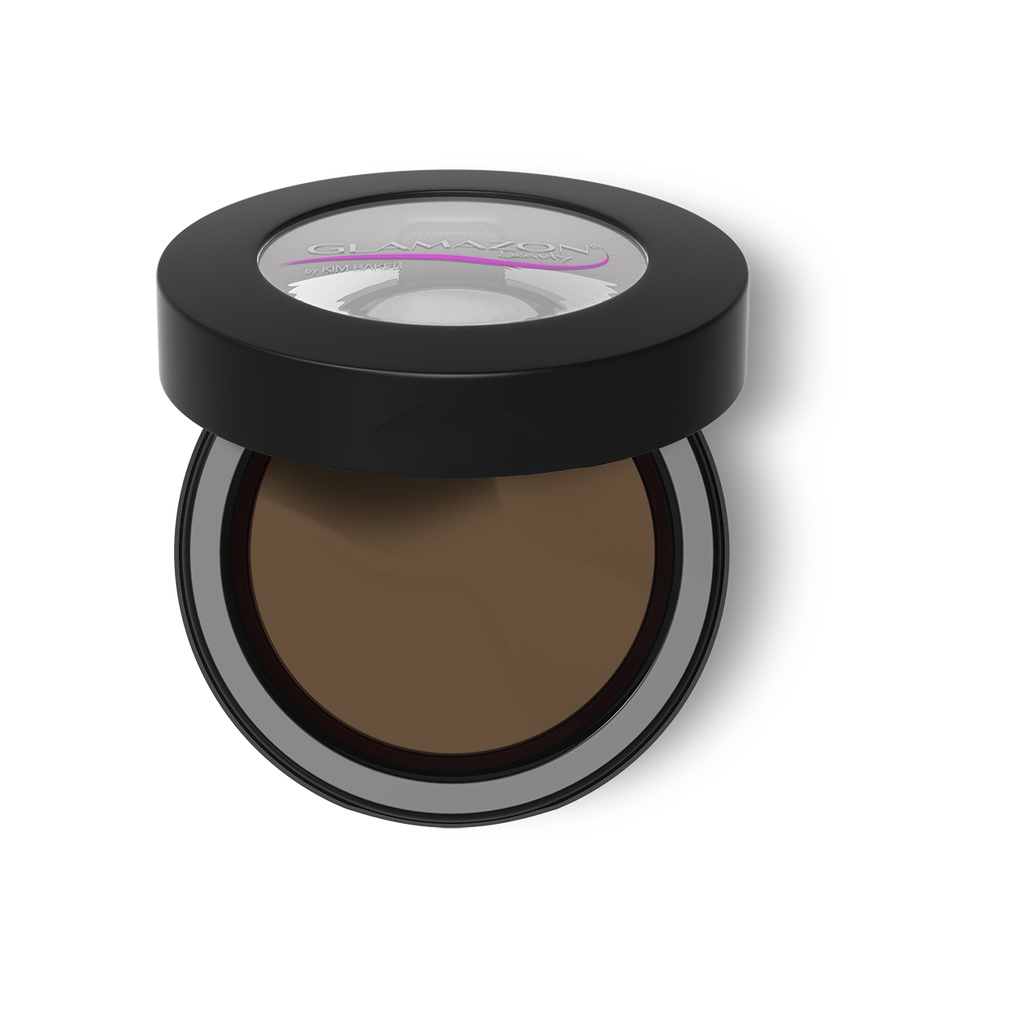 EYE SHADOW - Glamazon Beauty