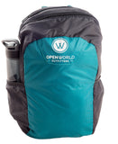 The Fold QuickPak - OpenWorld Outfitters