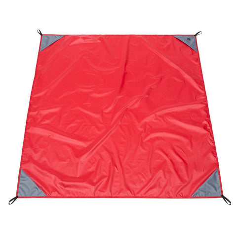 Ultralight Backpacking Tarp