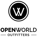 OpenWorld Outfitters