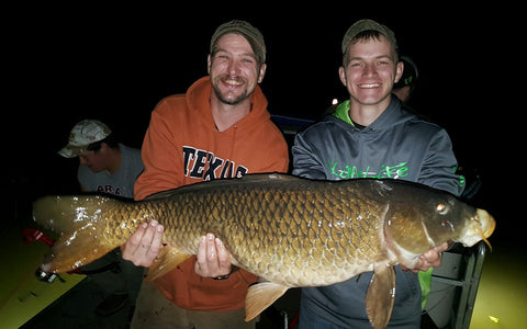Book your Boondock Bowfishing Adventure Today!!