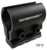 Beamshot  RF-9 Shotgun Picatinny Rail Mount