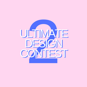 Ultimate Design Contest 2