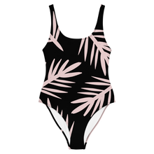 Load image into Gallery viewer, Flora swimsuit