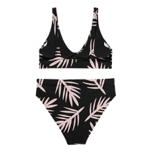 Load image into Gallery viewer, Flora 2 Piece Swimsuit