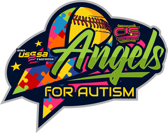 ANGELS 4 AUTISM FP - POST TOURNAMENT