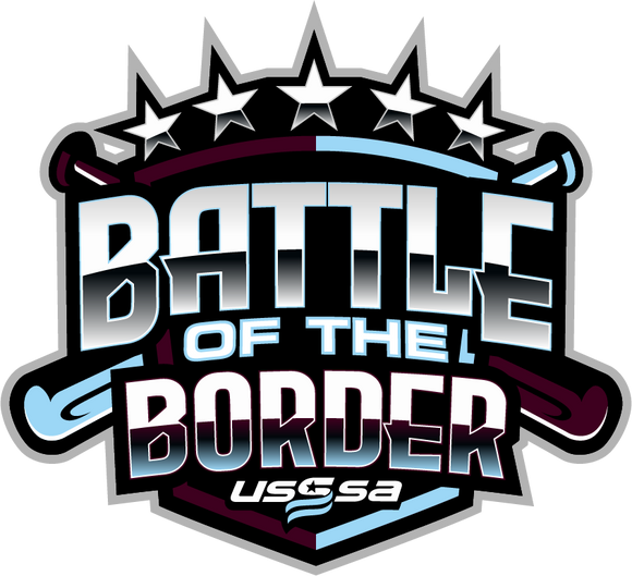 BATTLE OF THE BORDERS BB - POST TOURNAMENT
