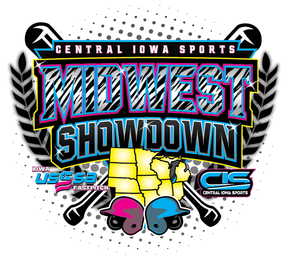 MIDWEST SHOWDOWN FP - POST TOURNAMENT
