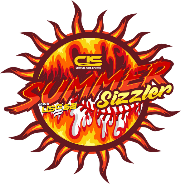 SUMMER SIZZLER FP - POST TOURNAMENT