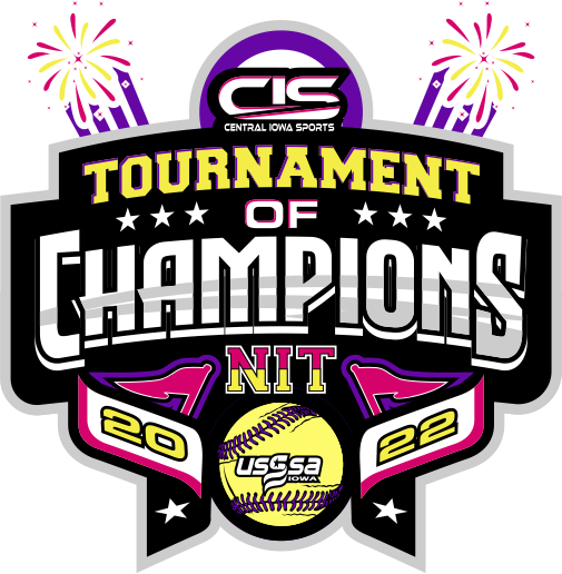 TOURNAMENT OF CHAMPIONS FP - POST TOURNAMENT