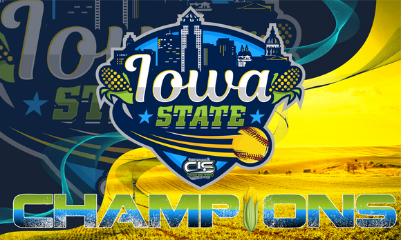 STATE FASTPITCH BANNER