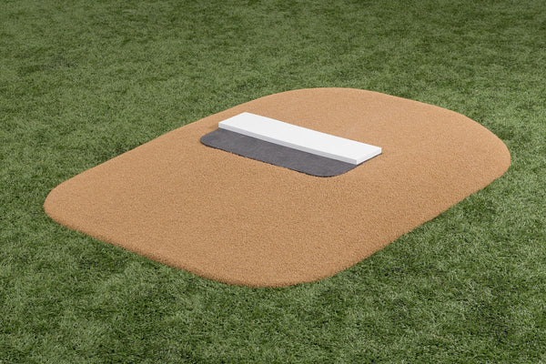 Pitching Mound - NEW